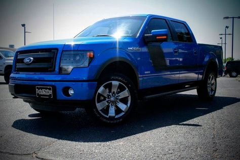 332 Used Cars In Stock Topeka Lawrence Ford F150 Used Cars Topeka