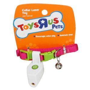 Toys R Us Cat Laser Collar Cat Toy Toys Petsmart Cat Laser Cat Toys Toys