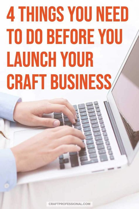 Small Business Management Tips to Get Your Creative Business off to a Good Start