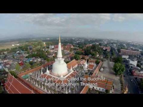 วีดีโอแฟนเพจ Travel NakhonSiThammarat - ท่องเที่ยวนครศรีธรรมราช💓👍🇹🇭
