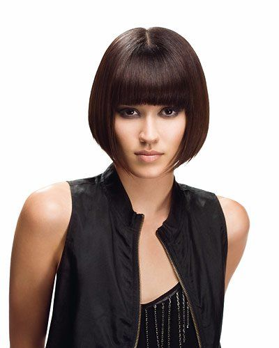 Mittellange Frisurentrends 2019 Hair Short Hair Cuts