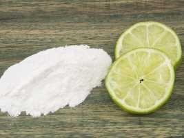 9 فوائد مذهلة من صودا الخبز و الليمون Drinking Baking Soda Lemon Juice Benefits Baking Soda Benefits