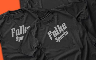 7980cd65feb5 T shirts Manufacturers in Sialkot Pakistan Screen printing T shirts - Falke  Sports| cusotm T