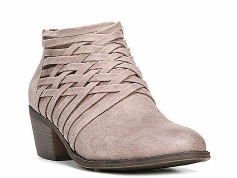Women S Low Heel 1 2 Mid Heel 2 3 Ankle Boots Dsw Womens Ankle Boots Boots Shoes