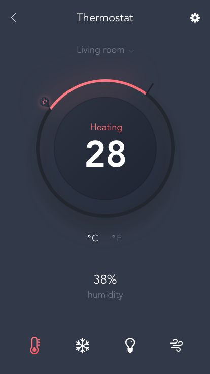 dailyui_021-heating.png by Hijin Nam