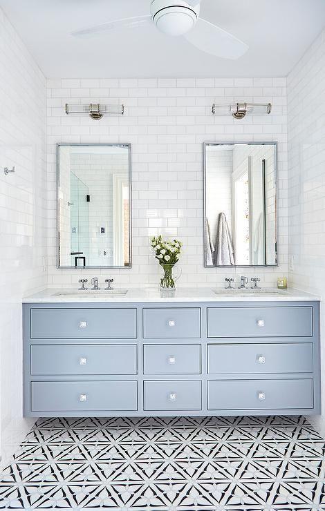 Pin On Lawndale Bathroom Ideas