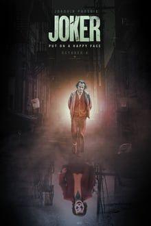 Ver Joker Online 2019 Repelis Películas Hd Películas Completas Películas Hd Joker