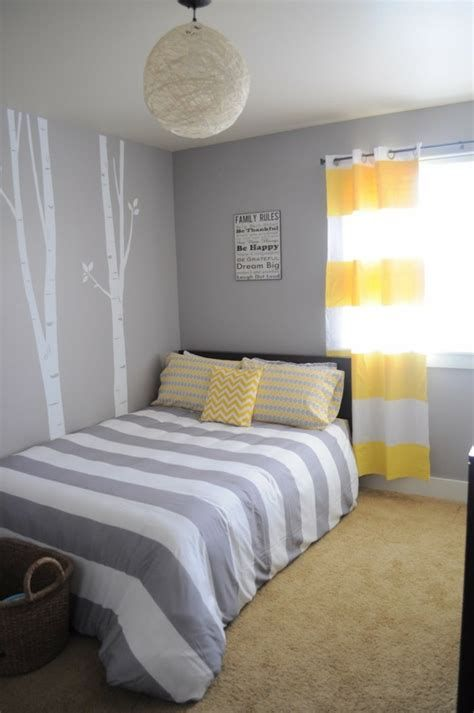 Bedroom Decorating Ideas With Gray Walls Pink And Pinterest Grayb Boys Makeover Design Toddler Rooms