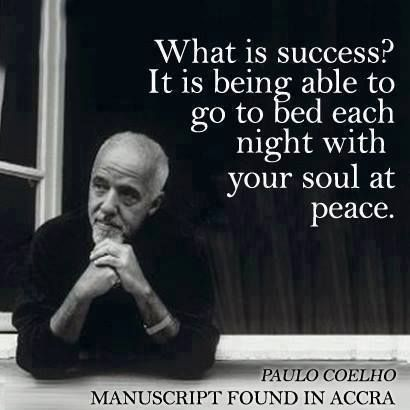 Top quotes by Paulo Coelho-https://s-media-cache-ak0.pinimg.com/474x/dc/1b/0f/dc1b0f7b8d5c0f5856488c96444a7ac6.jpg