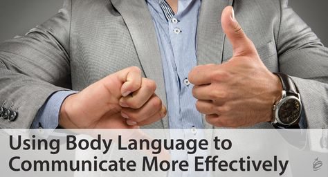 the advanced technologies that made communication more effectively and easily Clearer communications could have prevented the tragedy and the loss of more than 1,500 lives here are some tips on how you can communicate more effectively with people at work, be they be careful that you don't make two opposite mistakes: either talking over their head or talking down to.