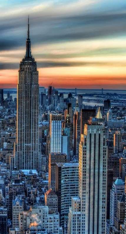 Travel Background Iphone New York City 49 Ideas New York Wallpaper City Wallpaper City Iphone Wallpaper