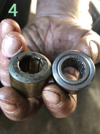 25 Chevrolet Chevy Auto Service Repair In Pensacola Fl Ideas Auto Service Pensacola Fl Pensacola