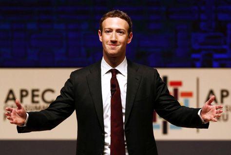 Top quotes by Mark Zuckerberg-https://s-media-cache-ak0.pinimg.com/474x/dc/1c/12/dc1c12b98390c78096cb70155c35a692.jpg