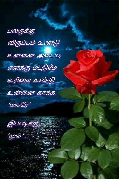 Pin By Kasthuri On Beautiful Words Tamil Love Quotes Life Quotes Love Quotes