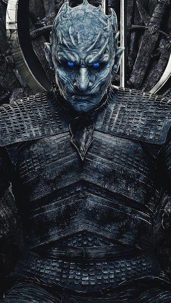 52 Trendy Games Of Thrones Wallpaper Iphone God Game Of Thrones Tattoo Game Of Thrones Art Drogon Game Of Thrones
