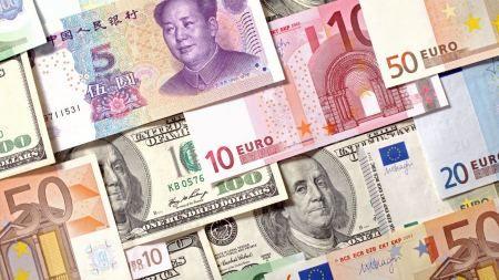 اقوى العملات و اغلى العملات في العالم بالترتيب Currency Vietnamese Dong World
