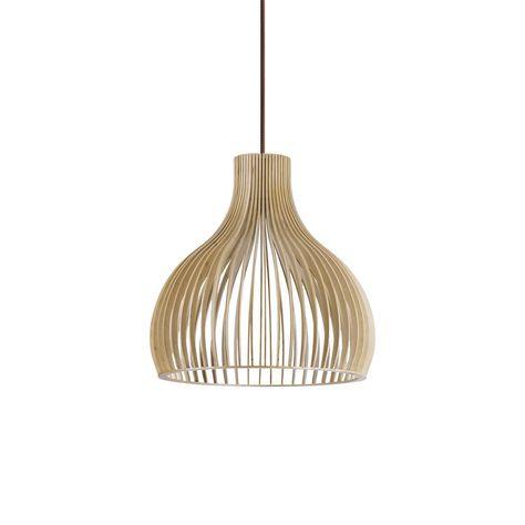 madera para LED madera campanalamparaslamparasmadera LED campanalamparaslamparasmadera Colgante para Colgante 9WEIDY2H