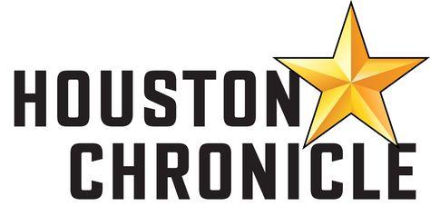 BBBC & Venita has story written by Houston Chronicle.