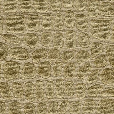 Safavieh Martha Stewart Amazonia Hand Tufted Silk Wool Riverbank Area Rug Area Rugs Martha Stewart Silk Wool