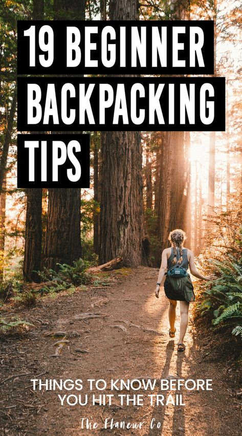 Budget travel Backpacking tips hiking, Backpacking tips cl. - Budget travel Backpacking tips hiking, Backpacking tips clothes, ultralight B - Ultralight Backpacking, Backpacking Tips, Hiking Tips, Camping And Hiking, Family Camping, Camping Gear, Camping Hacks, Tent Camping, Hiking Gear