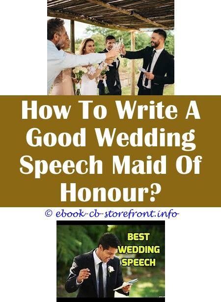 10 Daring Hacks Wedding Congratulations Speech Wedding Speech How To Wedding Speech Ideas Father Of The Bride Jewish Wedding Groom Speech Wedding Speech Preach
