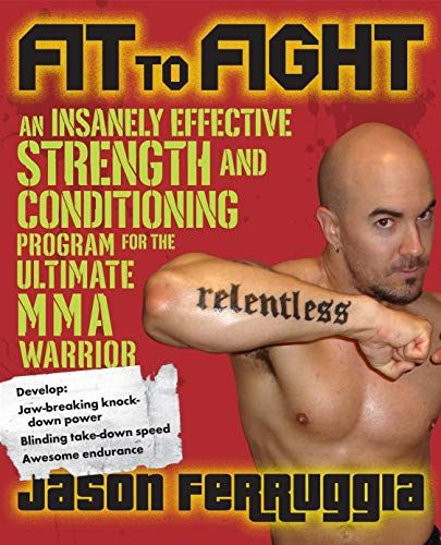 Do You Search For Fit To Fight An Insanely Effective Strength And Conditioning Program In 2020 Strength And Conditioning Programs Mma Classes Insanity Workout Schedule