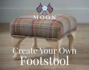 Details About Small Unique Victorian Foot Stool Wooden Top Ornate Metal Legs 10 1 2 Diameter In 2020 Footstool Wooden Tops Wooden