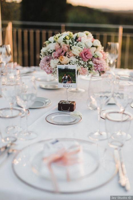 Segnaposto Matrimonio Pinterest.Segnaposto Matrimonio 30 Fantastiche Idee Per Gli Invitati Di