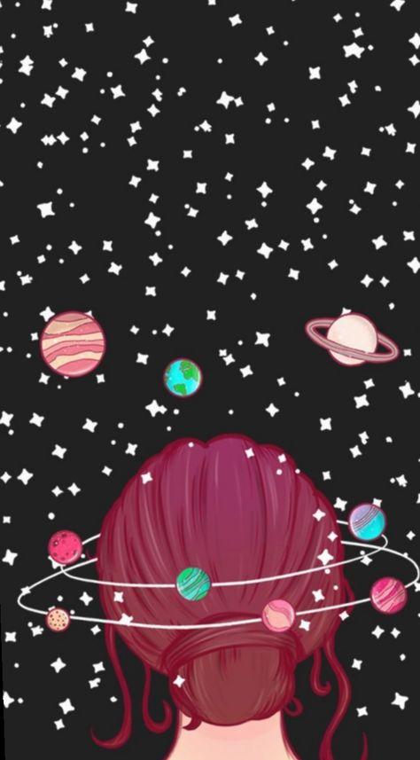 ✔ Cute Tumblr Wallpapers Girly #cute #amizades mundorosa #ilhadogovernador