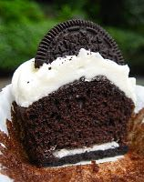 this site has a ton of cool cupcake recipes