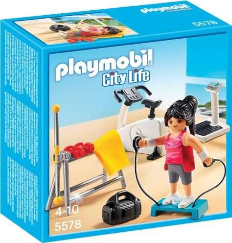 Designerküche   PM Germany PLAYMOBIL® Deutschland   Playmobil   Pinterest