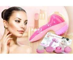 جهاز المساج للوجة و الرقبة Skin Relief Massager للتواصل من السعوديه 0565264138 Health Beauty Beauty Cosmetics Beauty