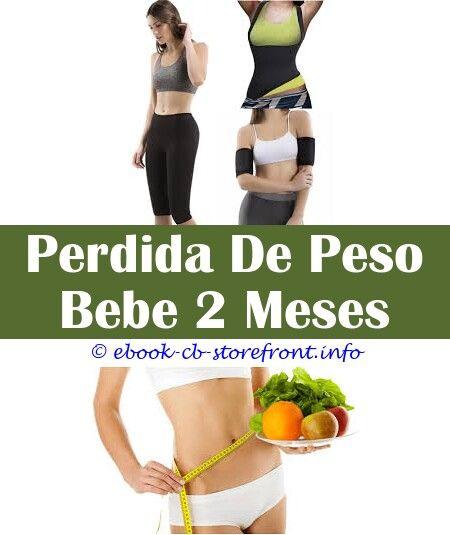 como bajar de peso en 2 meses sin dieta