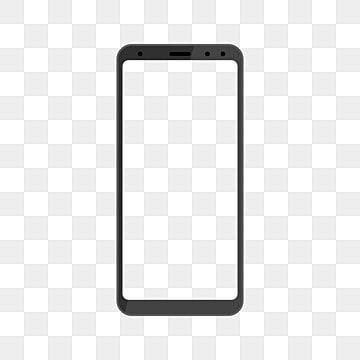 Samsung Maket Telefona Phone Mockup Android Mockup Mobile Mockup