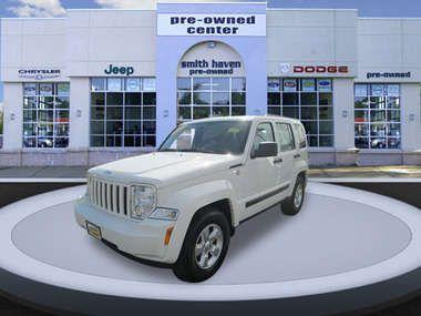 Smith Haven Dodge >> Smith Haven Chrysler Jeep Dodge Ram Smithhavencjdr On Pinterest