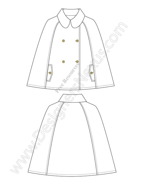 New Fashion Model Drawing Sketches Products 70 Ideas