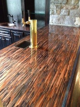 copper countertops on Pinterest   Copper Countertops ...
