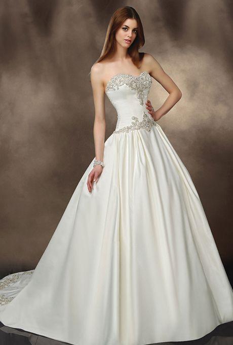 Brides Impression Bridal Dress It Up In 2019 Wedding