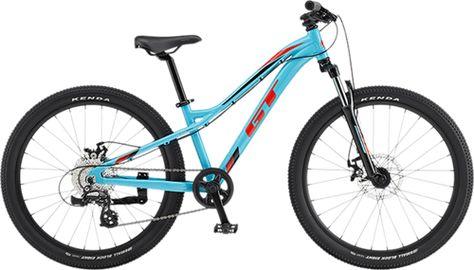 Gt Bicycles Stomper Ace 24 2020 Bicycle Kids Bicycle Kids Bike