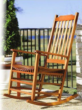 World S Finest Rockers Rocking Chair Outdoor Rocking Chairs