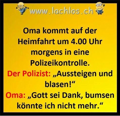 #sprüche #gelacht #lustige #bilder #schön #sprche #witze #humor #schon #heute #und #haHa Ha, heute schon gelacht? Lustige Sprüche, Witze und Bilder   - Humor -