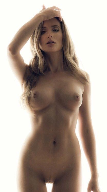 bewertung schöne frauen nacktfotos