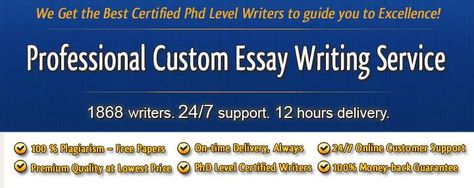 popular home work writing services for school