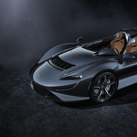 54 Mclaren Ideas Mclaren Super Cars Luxury Cars