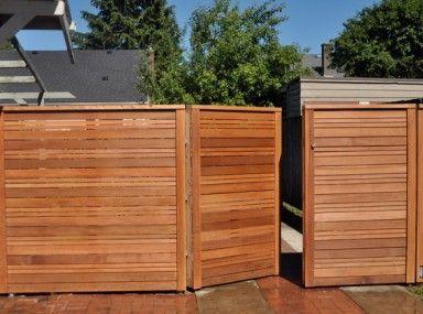 8 Extraordinary Garden Fence Tall Ideas Modern Fence Design Modern Fence Fence Design