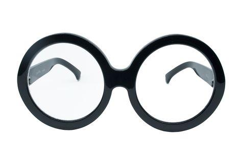 Eyeglasses Comfort Flex Jobert Navy
