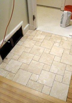 floor tiles ceramic floor tile
