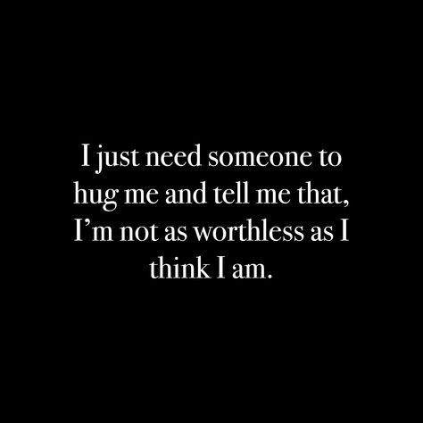 Especially since you made me feel that way...😪