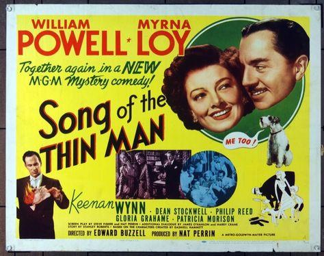 Christmas eve (1947) 2639   Christmas eve, Poster and Film