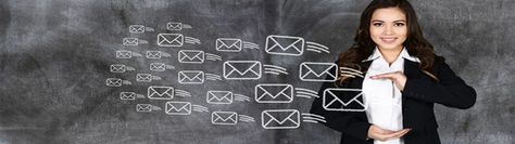 Why Is Everyone Talking About Email Marketing Tactics Strategies?